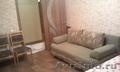 2-х комнатная на сутки ул.Ленинская 310 - Изображение #7, Объявление #1332768
