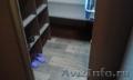 2-х комнатная на сутки ул.Ленинская 310 - Изображение #5, Объявление #1332768
