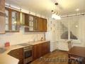 2-х комнатная на сутки ул.Ленинская 310 - Изображение #8, Объявление #1332768