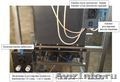 Линия по переработке грецких орехов и фундука лпо-3 - Изображение #2, Объявление #1332452
