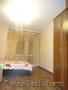 2-х комнатная на сутки ул.Ленинская 310 - Изображение #9, Объявление #1332768