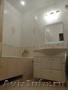 2-х комнатная на сутки ул.Ленинская 310 - Изображение #2, Объявление #1332768