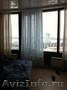 2-х комнатная на  суткина площади Куйбышева - Изображение #8, Объявление #1355011