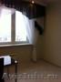 2-х комнатная на  сутки ул.Вилоновская 44 - Изображение #10, Объявление #1355012