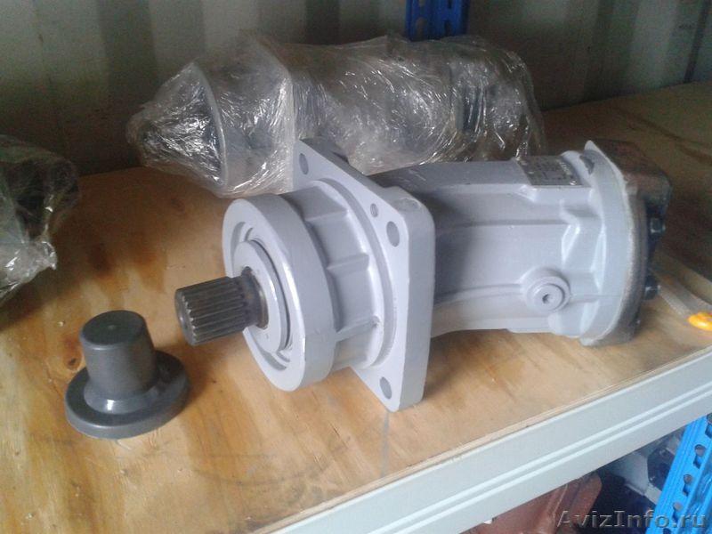 Гидромотор 310.112.00 ( 210.25.13.21 В1) , Объявление #1360340