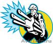 Электрик Услуги электрика - Изображение #2, Объявление #1360850