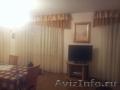 "4-х комнатная квартира на сутки у ТЦ ""Аквариум"" - Изображение #8, Объявление #1356860"