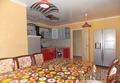 2-х комнатная на сутки проспект Кирова 130 - Изображение #5, Объявление #1373712