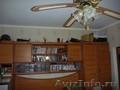 Продам коттедж в пос.Управленческий - Изображение #6, Объявление #1373042