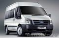 Самарские микроавтобусы 163-аренда автобуса, Объявление #1226960