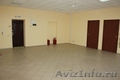 Продаю офисное  помещение в Октябрьском районе Самары 125 м2, Объявление #91936