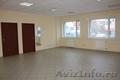 Продаю офисное  помещение в Октябрьском районе Самары 125 м2 - Изображение #2, Объявление #91936