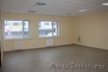 Аренда офисного помещения 125 м2 на Революционной 70 - Изображение #3, Объявление #859824