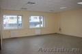 Продаю офисное  помещение в Октябрьском районе Самары 125 м2 - Изображение #3, Объявление #91936