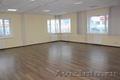 Аренда офисного помещения 125 м2 на Революционной 70 - Изображение #4, Объявление #859824
