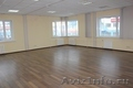 Продаю офисное  помещение в Октябрьском районе Самары 125 м2 - Изображение #4, Объявление #91936