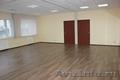 Продаю офисное  помещение в Октябрьском районе Самары 125 м2 - Изображение #5, Объявление #91936