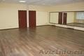 Продаю офисное  помещение в Октябрьском районе Самары 125 м2 - Изображение #6, Объявление #91936
