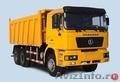 Запчасти  Китайских грузовиков