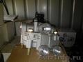 Клапан ускорительный Shaanxi  - Изображение #2, Объявление #1412701