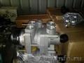 Клапан ускорительный Shaanxi  - Изображение #3, Объявление #1412701