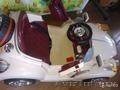 Электромобиль Ролс ройс - Изображение #2, Объявление #1406212