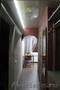 1-комнатная на сутки ул.Мичурина 9 - Изображение #5, Объявление #1404285