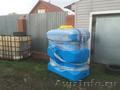 Пластиковые емкости для полива с доставкой - Изображение #2, Объявление #1452900