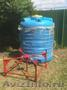 Пластиковые емкости для полива с доставкой - Изображение #3, Объявление #1452900