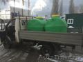 Пластиковые емкости для полива с доставкой - Изображение #5, Объявление #1452900