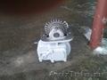 Запчасти на автокран шасси Маз Ком мп58-4202010-15
