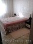 3-х комнатная на сутки на проспекте Ленина 1 - Изображение #7, Объявление #1457299