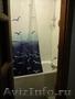 3-х комнатная на сутки на проспекте Ленина 1 - Изображение #3, Объявление #1457299