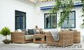 Мебель из ротанга для дома для сада для терассы для беседки, Объявление #1460120