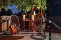 Мебель из ротанга для дома для сада для терассы для беседки - Изображение #2, Объявление #1460120