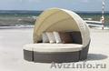 Мебель из ротанга для дома для сада для терассы для беседки - Изображение #3, Объявление #1460120