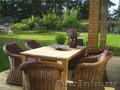 Мебель из ротанга для дома для сада для терассы для беседки - Изображение #4, Объявление #1460120