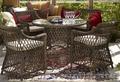 Мебель из ротанга для дома для сада для терассы для беседки - Изображение #6, Объявление #1460120