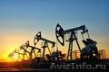 Нефть (нефтяная смесь/жидкость,  сно)
