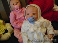 куклы реборн (куклы дети) - Изображение #5, Объявление #1498485