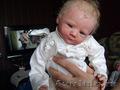 куклы реборн (куклы дети) - Изображение #2, Объявление #1498485
