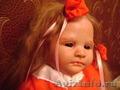 куклы реборн (куклы дети) - Изображение #6, Объявление #1498485