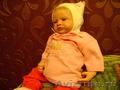 куклы реборн (куклы дети) - Изображение #7, Объявление #1498485