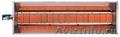 Инфракрасный газовый излучатель (светлого типа), Объявление #1506636