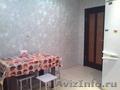 2-х комнатная квартира на сутки ул.Красноармейская 101 - Изображение #9, Объявление #1514576