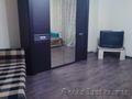 2-х комнатная квартира на сутки ул.Красноармейская 101 - Изображение #5, Объявление #1514576