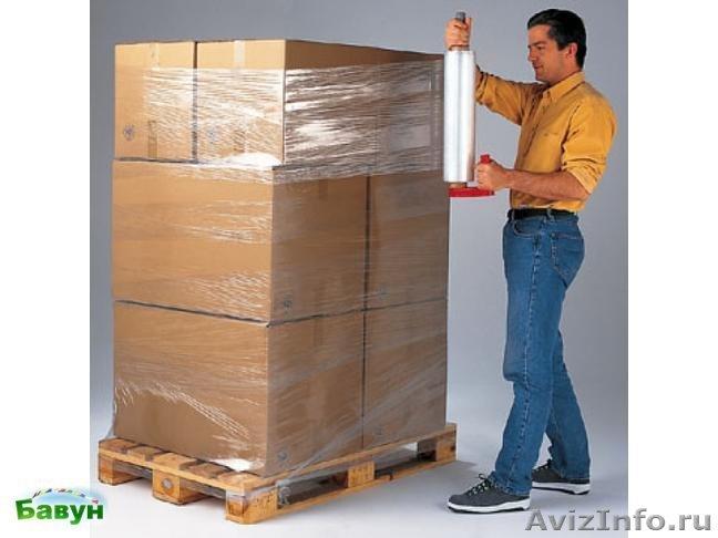 Перепаллечивание товара на складе в Самаре. Ответственное хранение в Самаре., Объявление #1534949