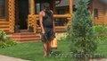 Сезонная чистка сада.+79277770575 Самара, Тольятти, Сызрань, Жигулевск - Изображение #3, Объявление #1538106