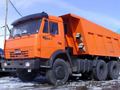Камаз. Вывоз мусора, доставка песка щебня итд, Объявление #1554033