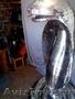 Продам фигуру кобры - Изображение #5, Объявление #1548254